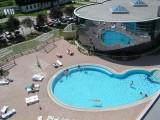 Hotel Čatež#3
