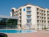 Hotel Čatež#4