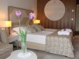 Hotel Terme#2
