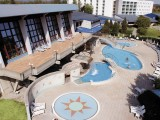 Hotel Terme#4