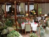 Hotel Toplice#2